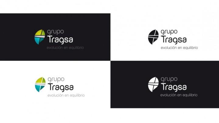 TRAGSA_LOGO