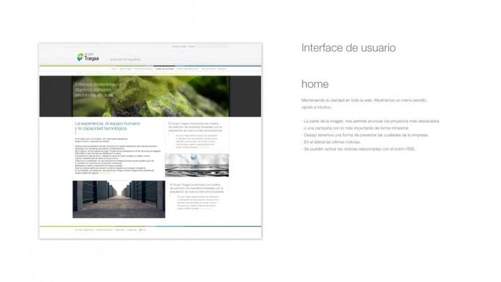 TRAGSA_WEB